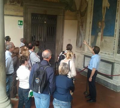 2014-05-31 Antonello fa la guida2
