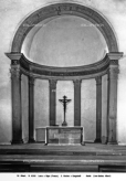 alberti-abside-gangalandi