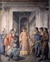 Cappella Niccolina 2