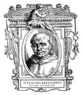Fra Bartolomeo in Vasari