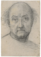 Fra-Bartolomeo_Self-Portrait