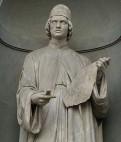 Leon Battista Alberti 2