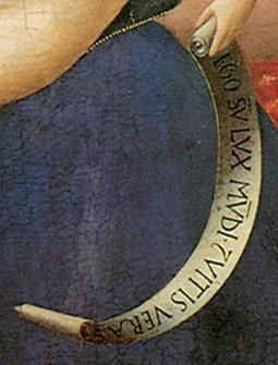 Madonna Sabauda