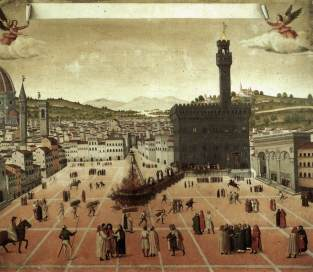 Esecuzione_di_Savonarola