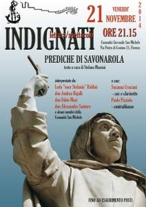 firenze-indignati_nov_2014 locandina