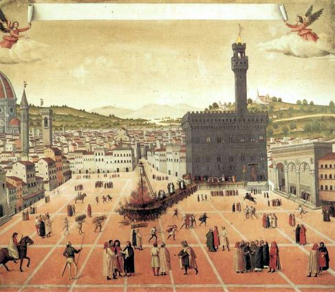 Hanging_and_burning_of_Girolamo_Savonarola_in_Florence