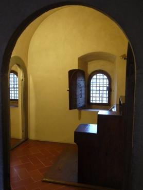 studio Savonarola