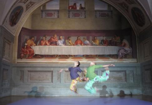 5-v-sieni-cenacolo-di-san-salvi-affresco-di-andrea-del-sarto-9XS1DRJN