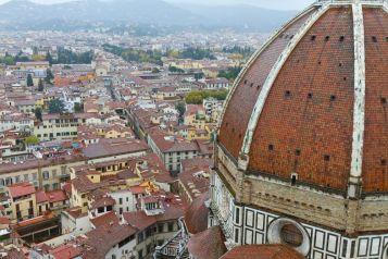 Filippo_Brunelleschi_Cupola_duomo_di_Firenze