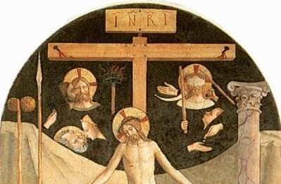 Fra_Angelico-Vir dolorum