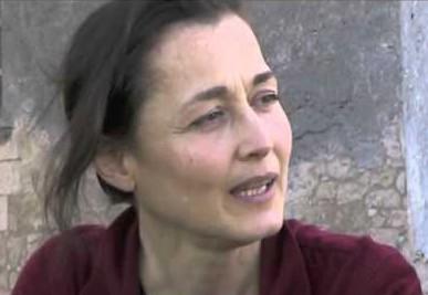 Caroline Duchatelet