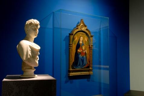 Virgen-de-la-granada.-Fra-Angelico