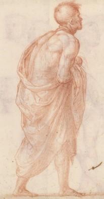 Fra-Bartolomeo