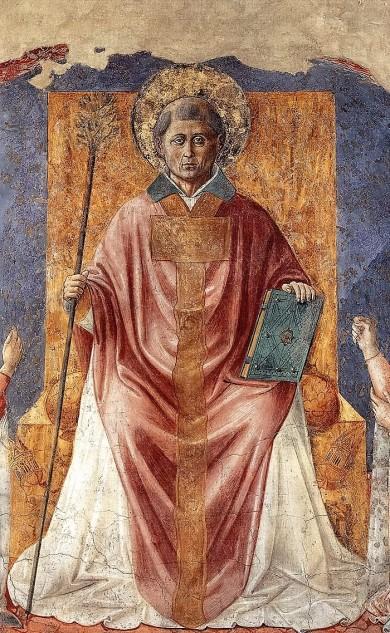 San Fortunato
