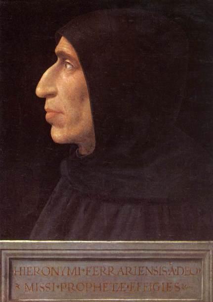 Savonarola-Fra-Bartolomeo