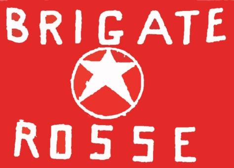 brigate_rosse- simbolo