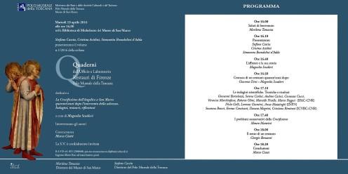san-marco-invito-programma