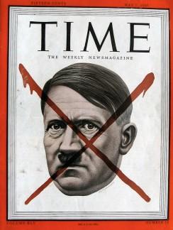 Time-7-maggio-1945