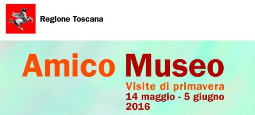 Amico-Museo
