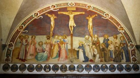 crocifissione-capitolo