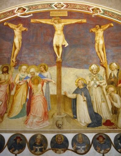 crocifissione-domenico-dettaglio