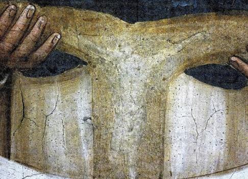 crocifisso-angelico