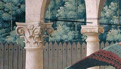 Corinzio-Ionico