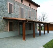 porticato-legno_G1