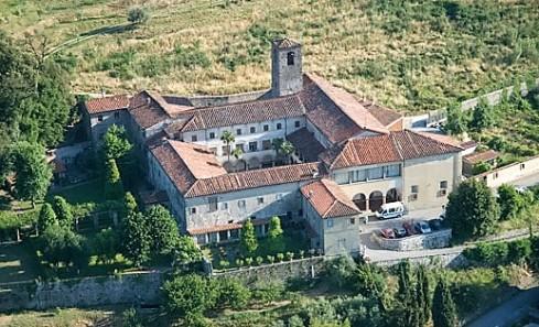 convento-borgo-mozzano