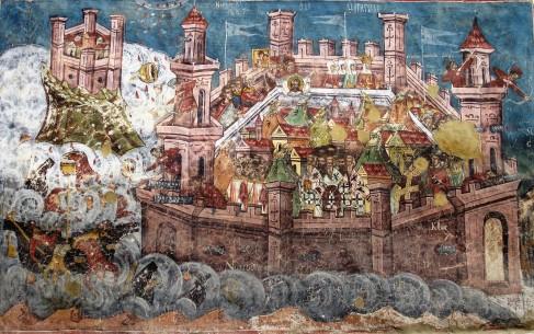 assedio-costantinopoli