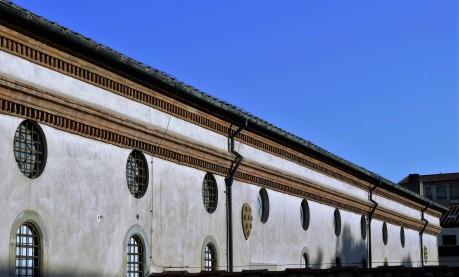 biblioteca-san-marco-esterno