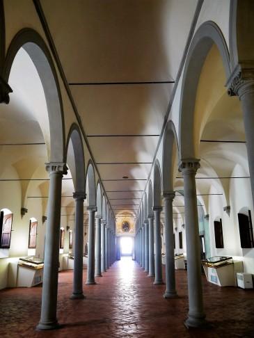 biblioteca-san-marco-interno
