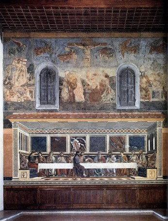firenze-cenacolo-di-santapollonia