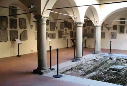firenze-museo-di-san-marco-chiostro-dei-silvestrini