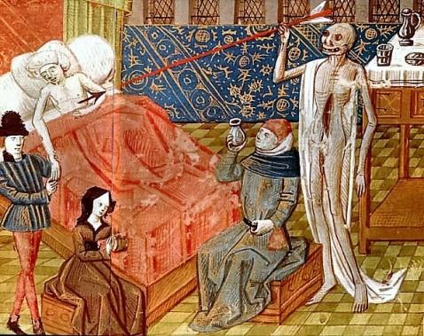 peste-miniatura-del-xv-secolo
