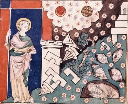 terremoto-medievale