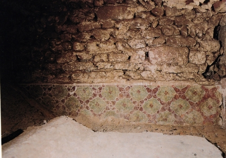frammenti-decorazione-cella-22