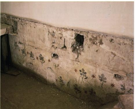 frammenti-pitture-murali-ospizio
