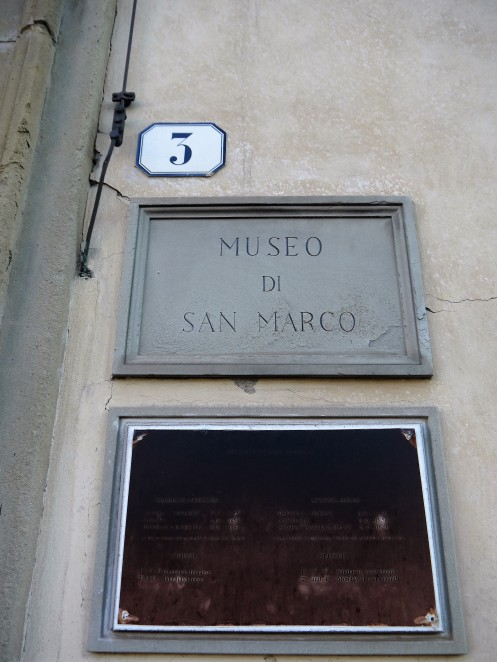 targa-museo-san-marco