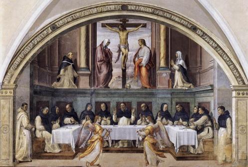 giovanni_antonio_sogliani_provvidenza_dei_domenicani