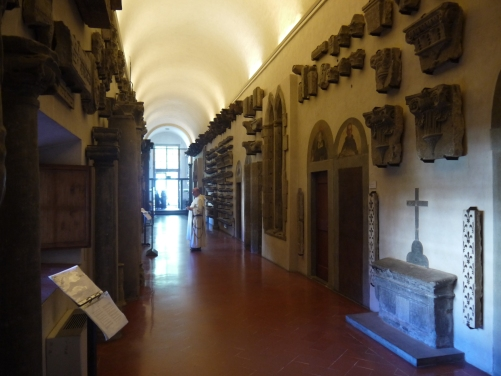 museo-firenze-antica