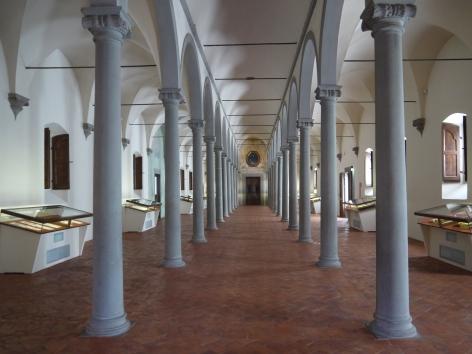 biblioteca_michelozzo