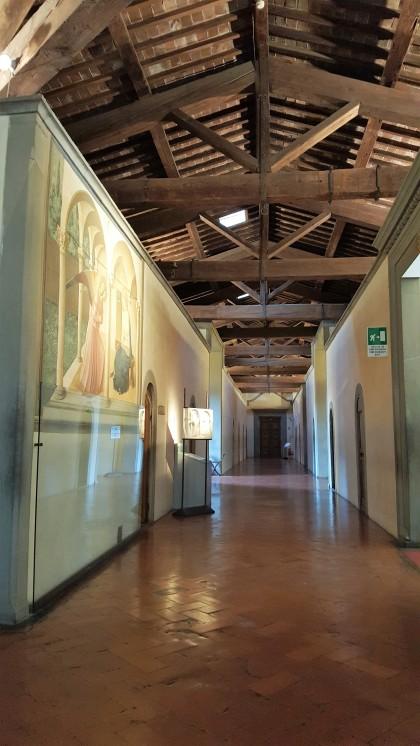 primo-corridoio-annunciazione
