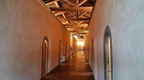 secondo-corridoio-bis