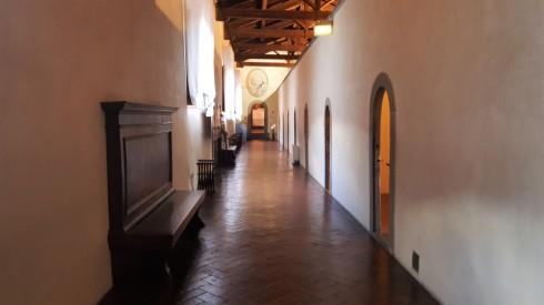 terzo-corridoio
