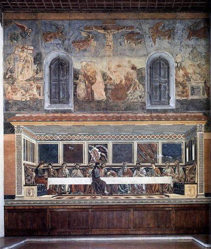firenze-cenacolo-di-santapollonia-2