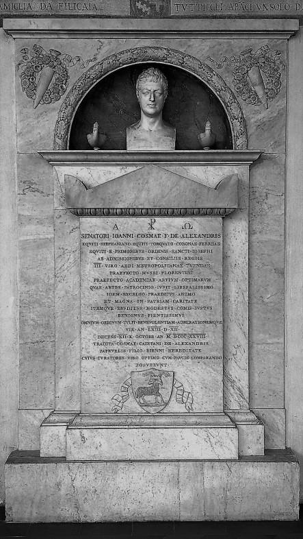 giovanni-degli-alessandri-monumento funebre-san marco-firenze