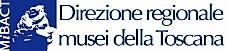 MUSEO DI SAN MARCO Firenze